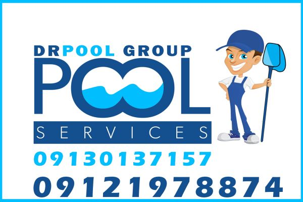 Pool Service Group