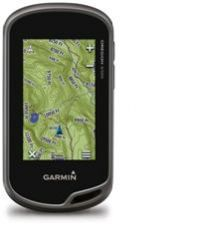 فروش ويژه GPS oregon 650