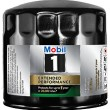 Mobil 1™ Extended Performance Oil Filters