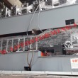 best roll forming machine