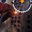 تعمیر دیگ بخار و آبگرم،تعمیر چیلر جذبی و تراکمی،تع
