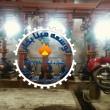 اجرای موتورخانه ساختمان،تاسیسات ساختمان،موتورخانه