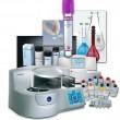 دستگاههای آزمایشگاهی ایرانی و تولید داخل