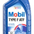 Mobil™ Type F ATF