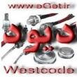 ترانزیستور، تریستور، ماسفت، پل دیود IXYS