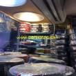 تامین و فروش تجهیزات برق صنعتی و ساختمانی-سیم و کا