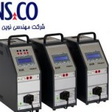 کوره دما Temperature Calibrator PTB-150