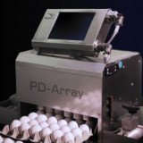 PD-Array