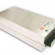 SE-600, منبع تغذیه کف خواب مینول 600 وات, SE-600-
