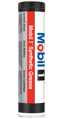 Mobil 1™ Synthetic Grease