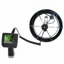 فروش / خرید ویدئوبورسکوپ مدل DCS660-20m