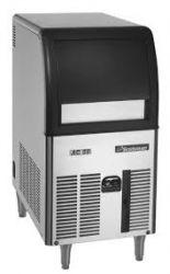یخساز اسکاتمن -Scotsman Ac106 Ice Maker