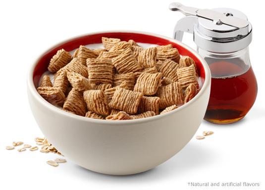 سریال صبحانه