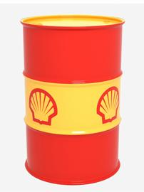 Shell Tivela Oils